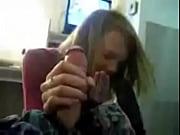 Erotique esclave fille 18 ans baiser par son frere