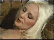 Massage eskilstuna göteborg massage