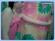 Fille nue gratuit escort montmorency
