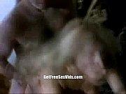 секс с щенком женщины
