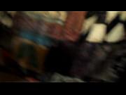 Hal leonard de piano adulte video asiatique baisee dans train