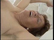 Granny Poolside Fuck - Mature porn tube video at YourLust.com!