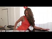 Fkk rottweil pornofilme kostenlos