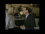 Sexkino baden württemberg erotikmarkt wesel