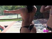 pool party college orgy 006