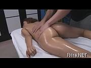 секс со зрелыми женщинами россии тёща с зятем