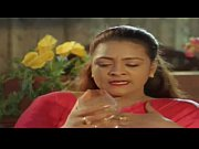 Mallu Actress Shakeela Hot Romance With Servent In Midnight