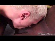 Sex massage stockholm milfpussy