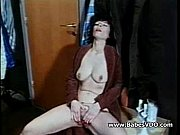 Мужик и пацан порно