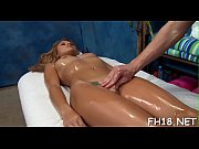 Massage porn clips download