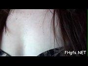 Gynstuhl geschichten private sex treffen