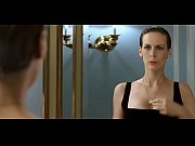 True Lies (1994) - Jamie Lee Curtis
