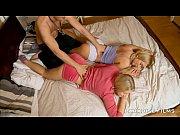 порно со спящей мамой бабулей тетей
