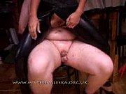 Video travesti amateur escorte mature