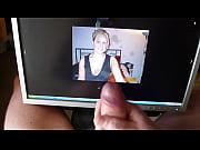 видео порно в кабинете у гинеколога