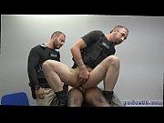 Hyviä porno sivuja porno tuupi