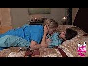 русские уроки секса порно фильм