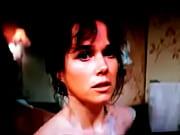 Barbara Hershey - The Entity sex scenes 1