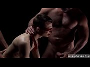Män i göteborg knulla gay i arvika