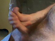 Erotisk massageolja stockhom escort