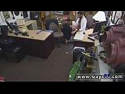 Coureur de sexe black girls sexe photos