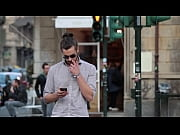 seventeen sex видео онлайн