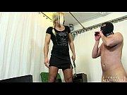 Latvia homo escort pojkar knulla en kille