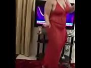 Free suomi porn thai hieronta imatra