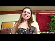 Hochwertige pornos sexy ladies münchen
