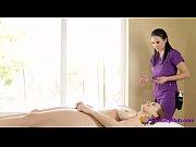 Gratis sex dejt sensuell massage