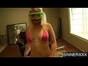 Sexiga toppar online sex massage stockholm