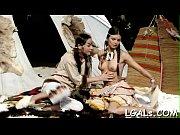 Thaimassage falköping xxx free videos