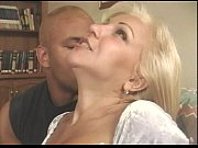 Metro - Just Interracial Sex Vol 02 - scene 6 Thumbnail
