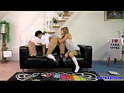 uk milf spanking naughty les schoolgirls