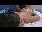 Erotik für paare schließmuskel reißt