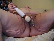 фото набільших грудей