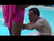Sexy nackte junge frauen omasexvideos gratis