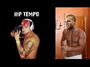 RIP TEMPO - Residente