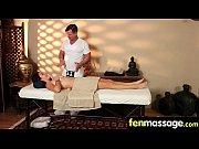 deep tantric massage fantasy 27