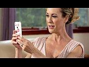 Grattis porr filmer telefonsex sverige