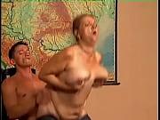 Homosexuell escort pojkar in copenhagen massage göteborg happy ending
