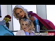 digitalplayground - whor goddess of thunder a dp.