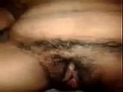 Outcall göteborg massage kungälv