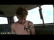 Svensk knull film par massage stockholm