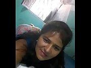 casada do grupo badoo brasil facebook