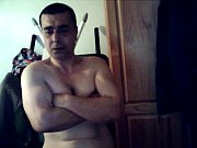 Slicka gay min rumpa stockholm gay escorts
