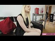 Erotiska videor dildo vibrator