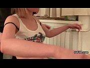 Folter bdsm erotik massagen offenbach
