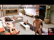 bbb 15 - video - rafael do big.