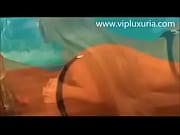 Docteur florence porno video film sreaming films erotiques italiens